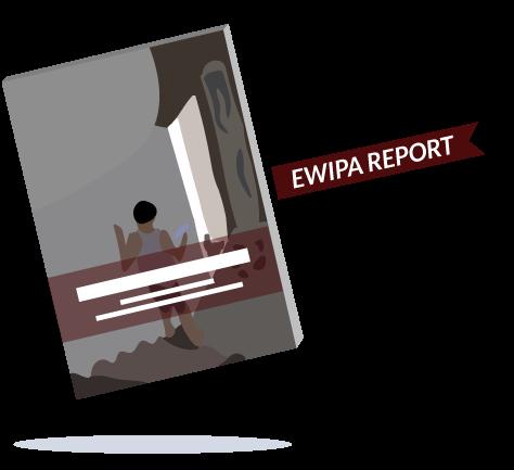 Ewipa Report